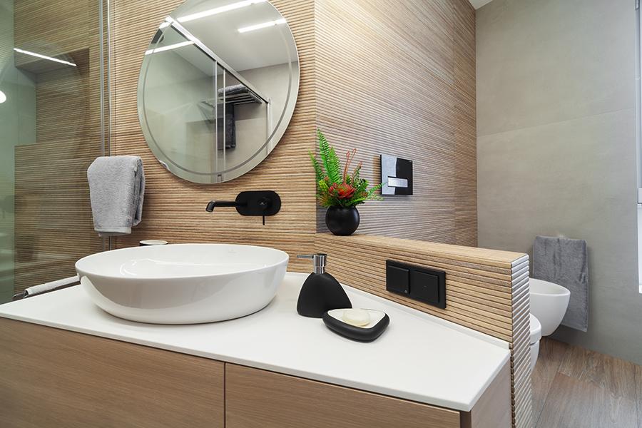 10 причин купить тумбу для ванны. Рекомендации от «Vse.ua»