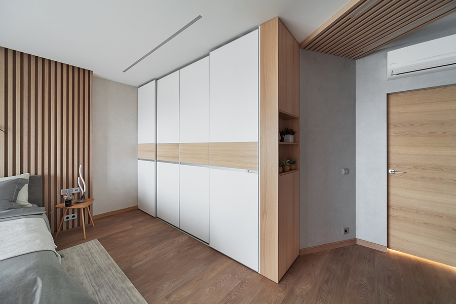 Пример мебели-1
